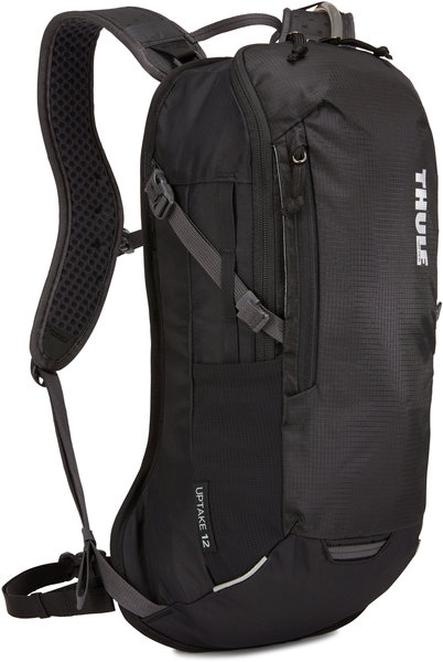 Thule UpTake 12L Color: Black