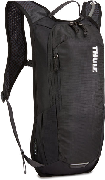 Thule UpTake 4L Color: Black
