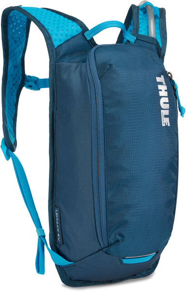 Thule UpTake Youth