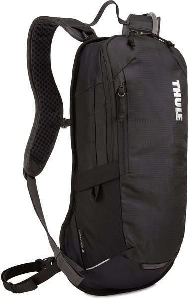 Thule UpTake 8L Color: Black