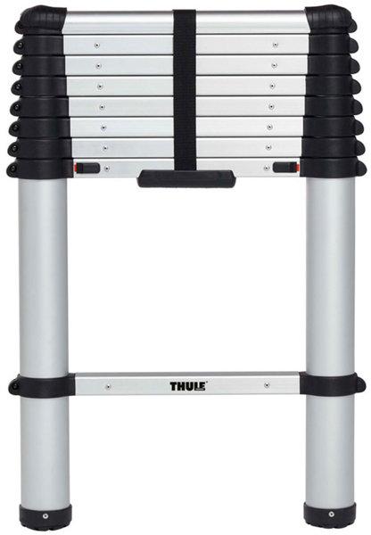Thule Van Ladder 9 Steps