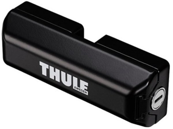Thule Van Lock (2-pack)