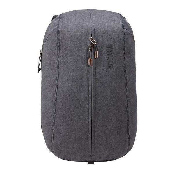 bfa5a0391 Thule VEA Backpack 17L - Orange Cycle - Orlando, FL