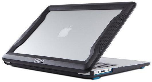 """Thule Vectros MacBook Air Bumper 11"""""""
