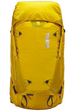 2dd1f37e7c Thule Versant 70L Men's Backpacking Pack - Bateman's Bicycle Company -  Toronto, ON