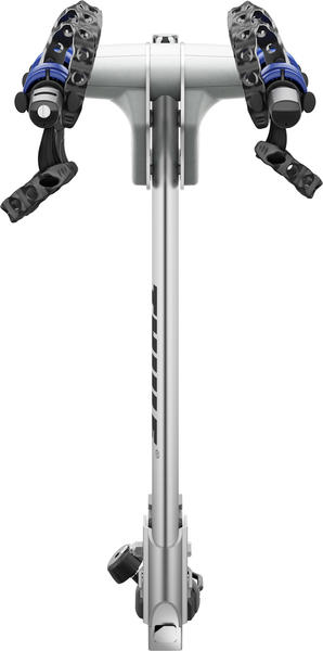 Thule Helium Aero 3-Bike Hitch Rack