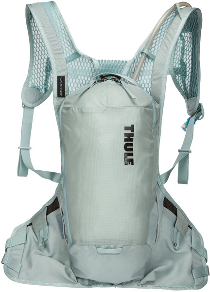 Thule Vital 3L Women's Color: Alaska