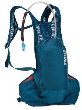 Thule Vital Hydration Pack 3L Color: Moroccan