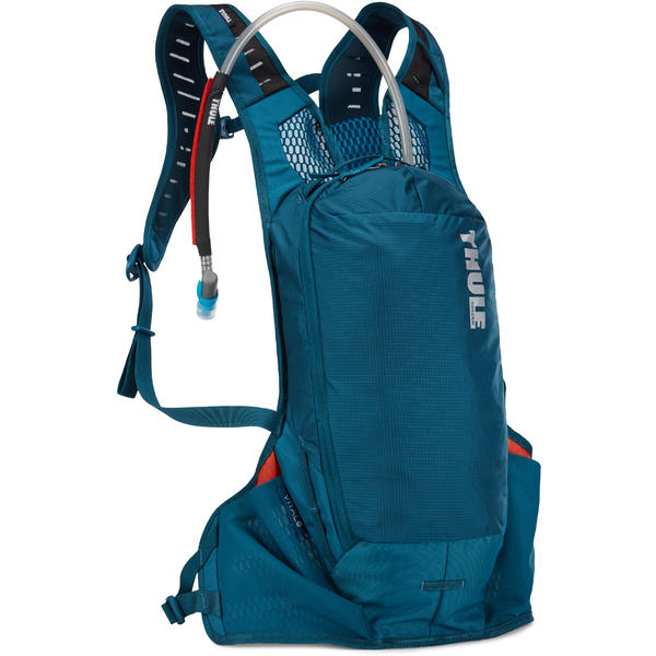 Thule Vital Hydration Pack 6L Color: Moroccan