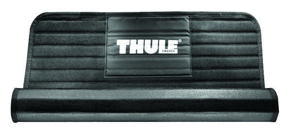 Thule Water Slide