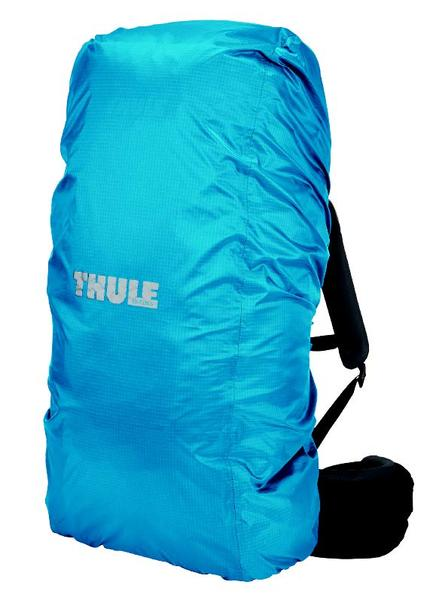 Thule X-Large Rain Cover 75-95L