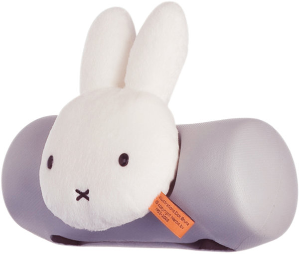 Thule Yepp Mini Handlebar Padding Miffy