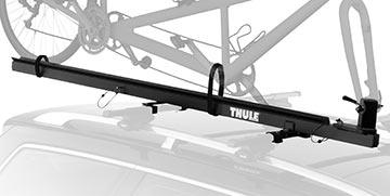 Thule Tandem Bike Mount
