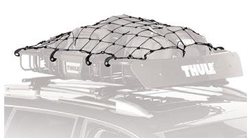 Thule Stretch Cargo Net