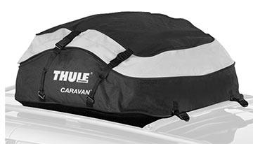 Thule Caravan Rooftop Bag