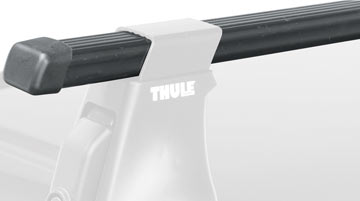 Thule Load Bar