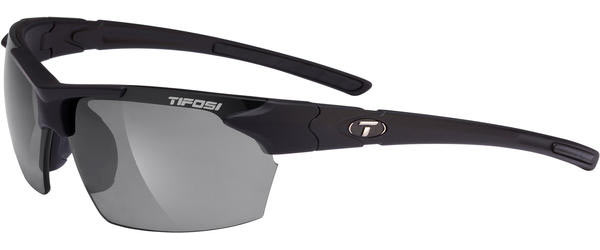 Tifosi Jet Polarized