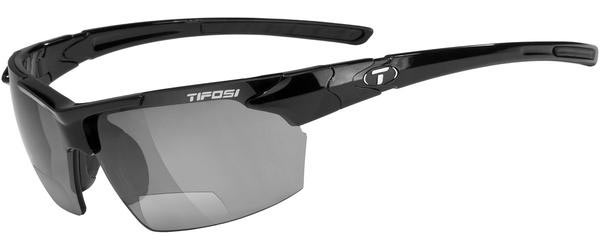 Tifosi Jet Reader Color: Gloss Black