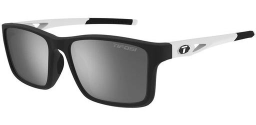 Tifosi Marzen Color | Lens: Matte Black | Smoke