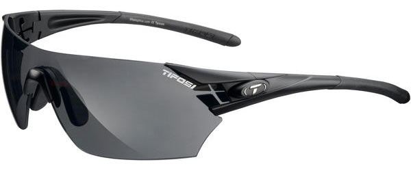 Tifosi Podium (Smoke lens w/Glare Guard)