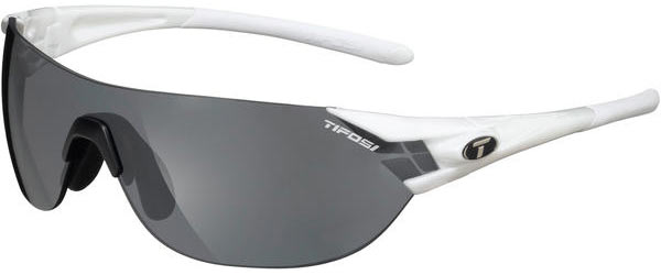 Tifosi Podium S (Smoke lens w/Glare Guard)