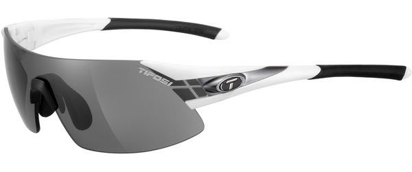 Tifosi Podium XC (Smoke lens w/Glare Guard)