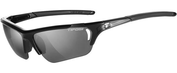 Tifosi Radius FC (Smoke lenses w/Glare Guard)