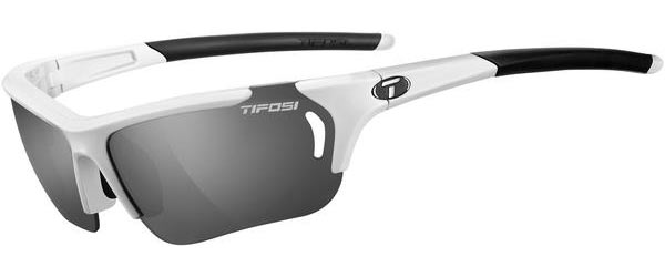 Tifosi Radius FC Polarized (Smoke Polarized lenses)