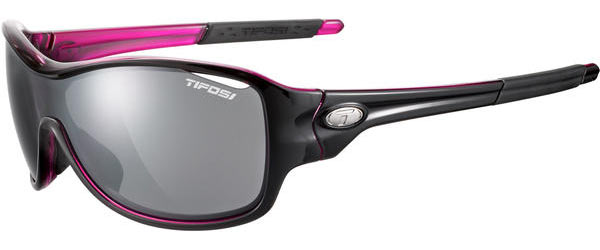 Tifosi Rumor (Smoke lenses w/Glare Guard)