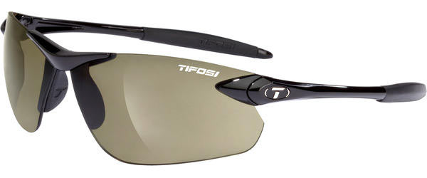Tifosi Seek FC GT (Golf/Tennis) lenses