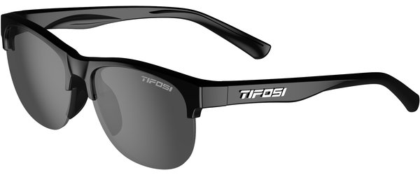 Tifosi Swank SL Color: Gloss Black