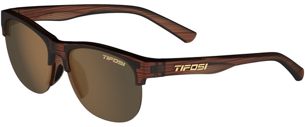 Tifosi Swick Color: Brown Fade