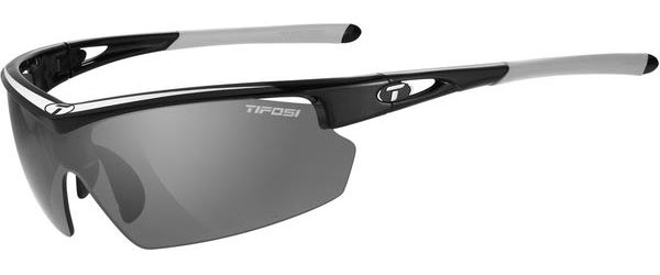 Tifosi Talos Smoke lens w/Glare Guard
