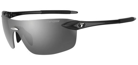 Tifosi Vogel 2.0 Color: Gloss Black