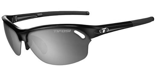 Tifosi Wasp Color: Gloss Black