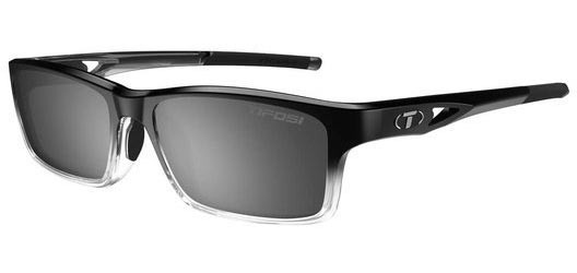 Tifosi Watkins Color: Black Fade