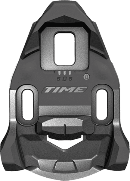 Time XPro & Xpresso Fixed Cleats