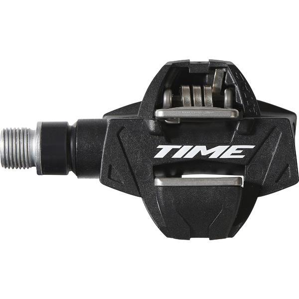 Time ATAC XC 4