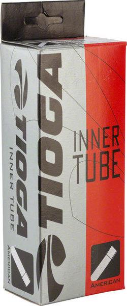 Tioga OS20 Schrader Valve Tube