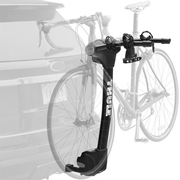 Thule Vertex 2-Bike Hitch Rack