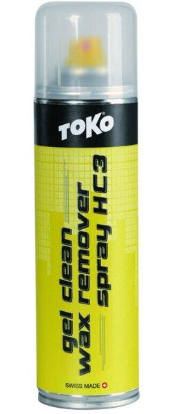 Toko Gelclean Spray HC3