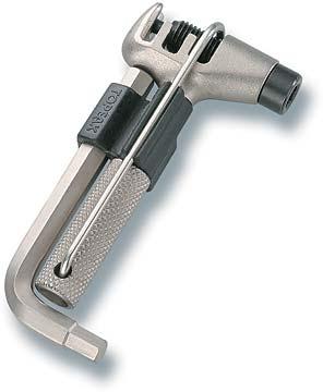 Topeak Super Chain Tool