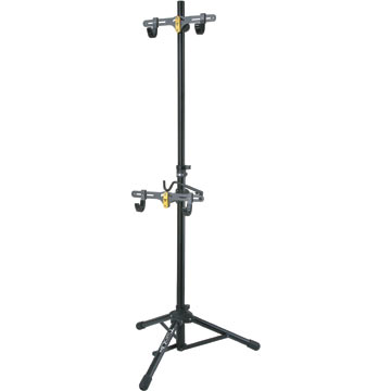 Topeak TwoUp TuneUp Bike Stand