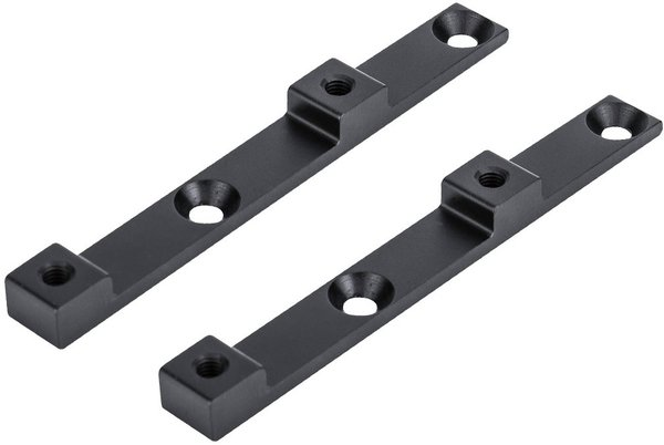 Topeak Alt-Position Cage Mounts