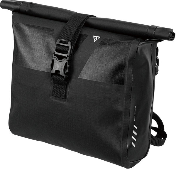 Topeak BarLoader Color: Black
