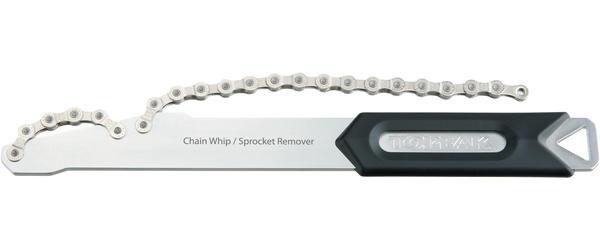 Topeak Chain Whip / Sprocket Remover