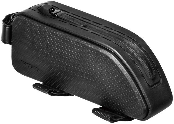 Topeak Fastfuel Drybag X Color: Black