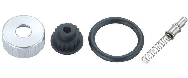 Topeak Floor Pump Parts Kit
