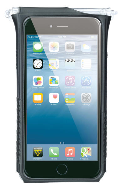 Topeak Smartphone Dry Bag Model: iPhone 6