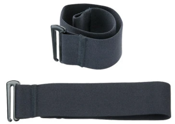 Topeak Heart Rate Monitor Chest Strap Extension